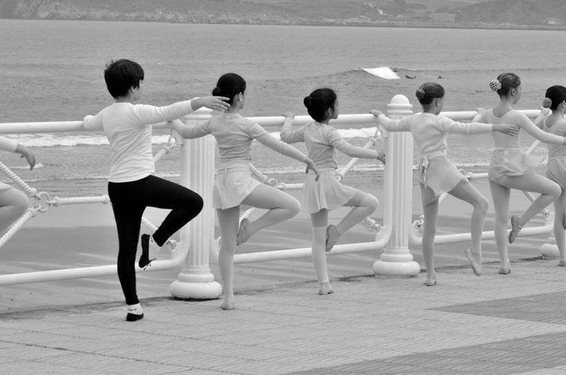 dia danza 2015 a.jpg