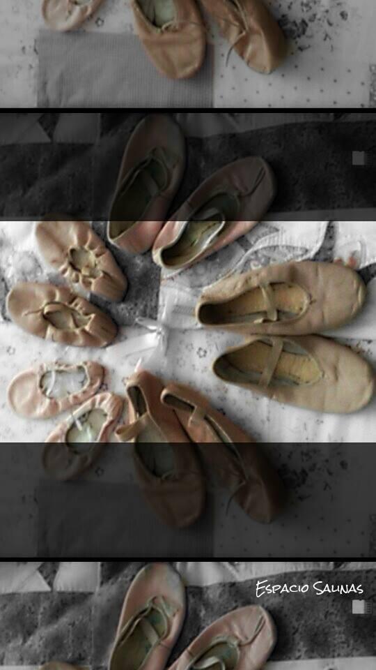 el-tiempo-y-las-zapatillas-de-una-bailarina