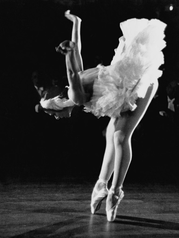 vogue © GETTY IMAGES ballet_principal_1776_620x.jpg