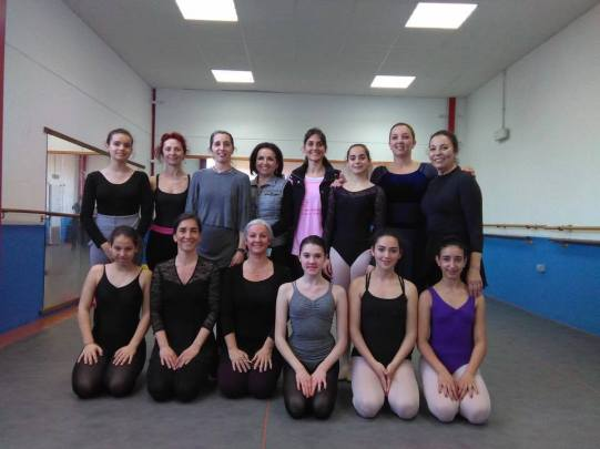 ballet adultos espacio salinas.jpg