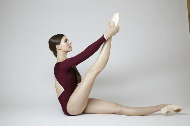 ballet_beautiful_9176_640x.jpg