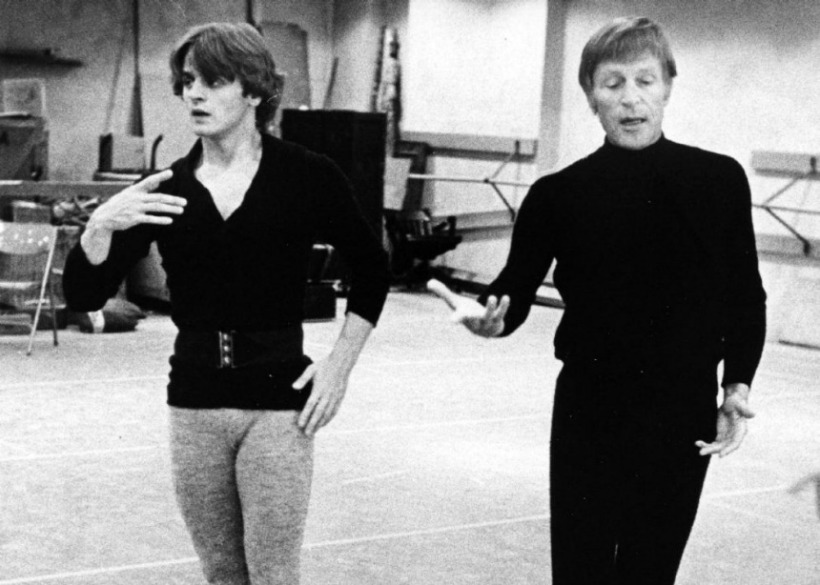 bruhn-and-baryshnikov.jpg.size_.custom.crop_.1086x775.jpg
