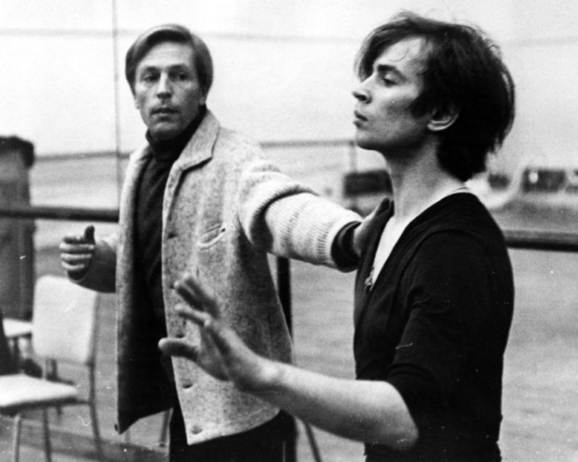 bruhn-and-nureyev.jpg.size_.custom.crop_.814x650.jpg