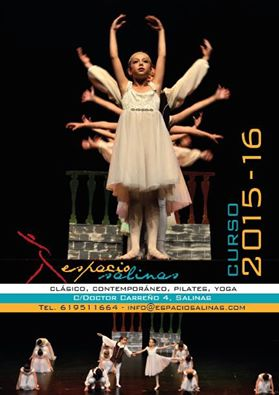 curso-2015-2016