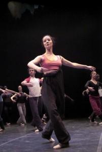 clase_de_ballet_para_adultos_getty_20130716-columnas_6